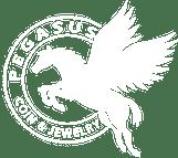 PEGASUS Coin & Jewelry