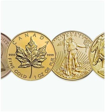 Pegasus Numismatic Items